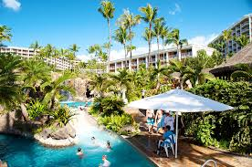 best family and kid friendly hotels in hawaii when you re