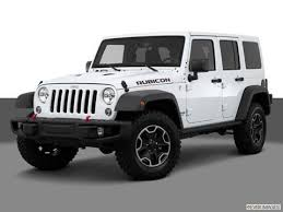 how much are jeep rubicons 32 best jeep wrangler rubicon rock images on jeep