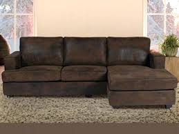 canapé d angle cuir convertible pas cher canape d angle cuir dimension en exposition chiara edra fauteuil