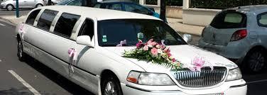 location limousine mariage kris drive limousine location de limousine à pas cher