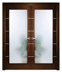 interior wonderful home depot doors interior interior door