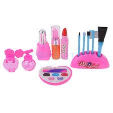 popular makeup box shop buy cheap makeup box shop lots from china