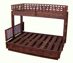 Bunk Beds For Sale For Girls by Bedroom Bunk Beds At Target Cheap Bunk Beds For Girls Bunk