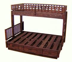 bedroom bunk beds at target queen size bunk beds bunk bed