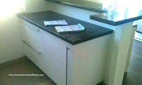 evier de cuisine en granite evier de cuisine en granite meilleur de évier en granite plomberie