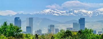 Denver U0027s Best Restaurants Denver Mountain Parks Visit Denver