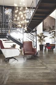 Marine Laminate Flooring 66 Best Wood Effect Images On Pinterest Porcelain Tiles Full