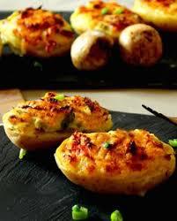 recette de cuisine vegetarienne recette de pommes de terre gratinées cuisine vegetarienne et