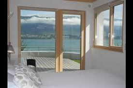 chambre d hote de charme spa chambres d hôtes de charme spa et plage au bord du lac du bourget