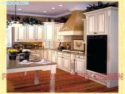 Kitchen Cabinet Design Software Mac Kitchen Cabinet Cad Cadplans Portfolio Kitchen Cabinet Design