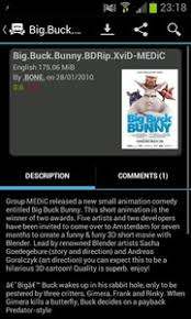 pirate bay apk the pirate bay browser 6 8 for android