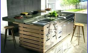 cuisine exterieure pas cher meuble cuisine exterieur meuble cuisine exterieur meuble cuisine