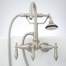Kitchen Wall Mount Kitchen Sink by Kohler Brass Kitchen Faucet Tags Superb Single Handle Wall Mount