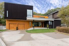 home design in nashville tn 2401 sterling rd nashville tn mls 1827274