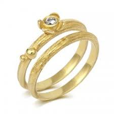 fairtrade gold wedding and engagement rings oria jewellery