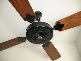 antique reproduction ceiling fans 29 best ceiling fans images on pinterest blankets ceilings and