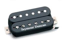 swapping out pickups advice from the folks at seymour duncan