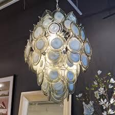 home lighting design philadelphia lovely regina andrew lighting diva chandelier grey luxe home