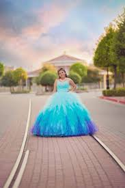 quinceanera dresses in san antonio tx quinceanera dress shops in