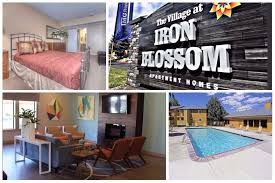 One Bedroom Apartments Available 5 Stunning One Bedroom Apartments Available Now In Reno Nv
