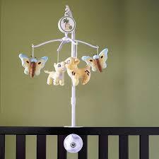 Lion King Decorations Lion King Nursery Decorations U2014 Nursery Ideas Decorating With