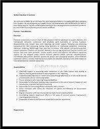 Cosmetologist Resume Samples by Cosmetology Resume Sample Resume For Your Job Application
