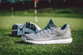 Jual Nike Golf no buy sell trade air golf footwear xi low golf photos pg