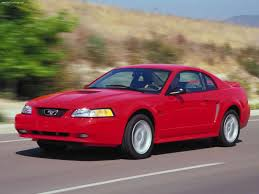 2000 ford mustang reviews cars review ford mustang