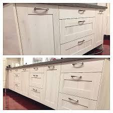vente unique cuisine monte meuble a vendre unique 15 beau des s monte meubles hi res