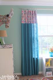 Nursery Curtain Ideas by Chiffon Canopy Drape Mosquito Net Holder Fits Baby Nursery Cot