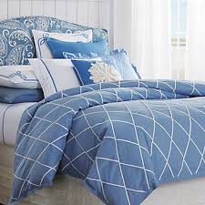 Duvet Covers Teal Blue Duvet Covers And Shams Organic Cotton Bedding Company C