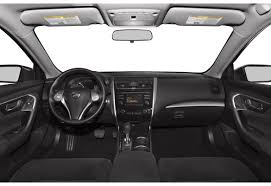 black nissan inside white nissan pearl white nissan rogue sv np12118 48 78 inside