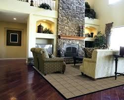 rug on top of carpet rug on top of carpet bedroom rug over carpet rug on top of carpet