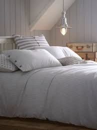 bedding set cream duvets amazing grey bedding single double bed