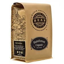 bean around the world coffees buy coffee online batw coffee