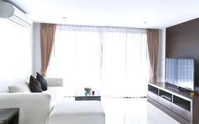 schöne vorhänge für wohnzimmer schöne vorhänge für wohnzimmer lecker auf ideen zusammen mit 14