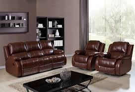 Sofa Control Sofa Sale Johor Bahru Leather Sofa Electric Control Recliner Sofa