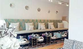 nail art studio chicago il groupon