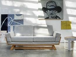 canapé tendance canapé tendance 2015 mobilier design