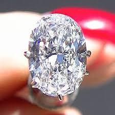 oval cut diamond 47 best oval cut diamonds images on diamond engagement