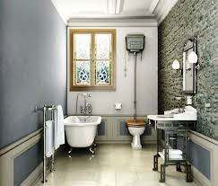 victorian bathroom lights excellent design home ideas