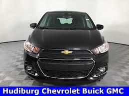 chevrolet spark new 2018 chevrolet spark 1lt 5d hatchback in oklahoma city 13110