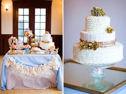 wedding cake frosting the facts on wedding cake frosting maine wedding venues