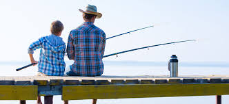 fishing gifts for fishing enthusiasts
