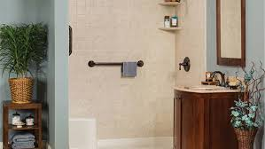 Bathtub To Shower Conversion Pictures Tub To Shower Remodeling Texas Bathroom Remodelers Bath