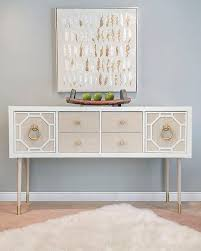 ikea console hack ikea console table hack ohio trm furniture
