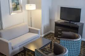 93 best office design yoyo book gold country casino hotel in oroville hotels