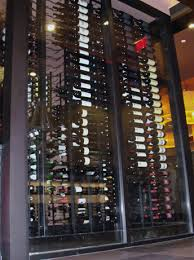 commercial wine cellars orange county california capital seafood