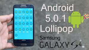 android 5 features galaxy s4 android 5 0 1 lollipop brings galaxy s6 features