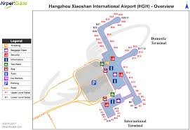 San Diego Terminal Map by Brussels Brussels Bru Airport Terminal Map Overview